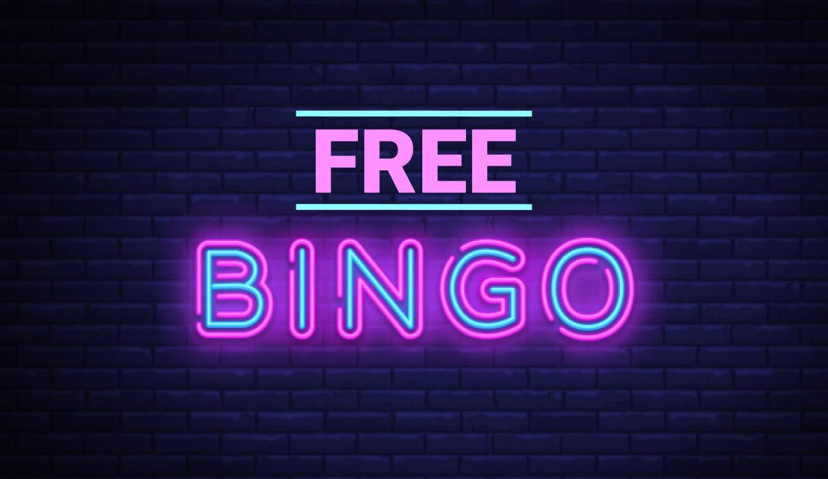 We're pleased to introduce you to our Social Bingo area filled with 4 free bingo rooms. You can look forward to free 75-ball & 90-ball bingo.